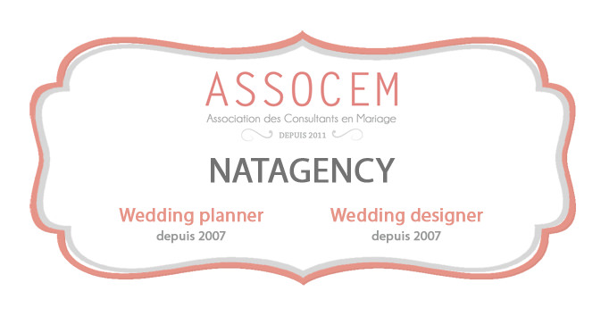 Assocem Nat Agency